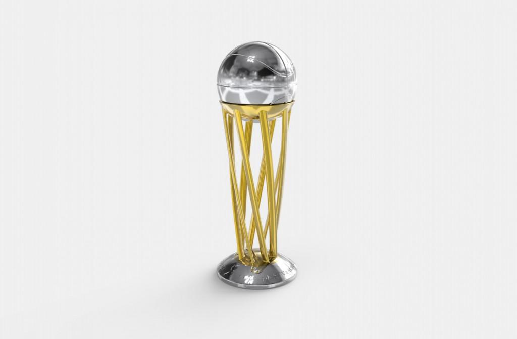 copa-rey-grandes2-e1455700978601