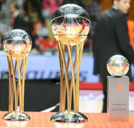 lg_trofeo
