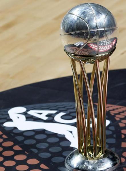 trofeo-Copa-Rey-baloncesto