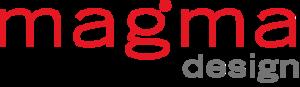 Magma design - Estudio de diseño
