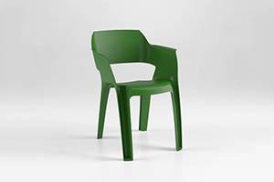 Cadira GA
