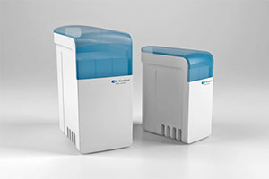 Sumo Water Softener