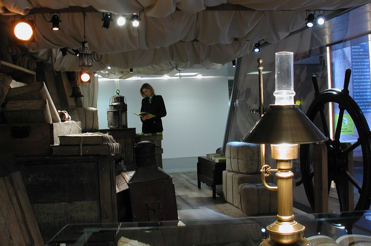 FORUM_museu maritim_06_900
