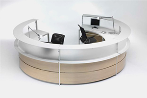 Centric Furniture