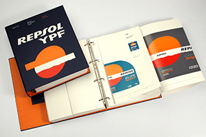 Labels Corporate Identity Manual