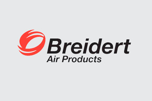 Breidert Corporate Identity