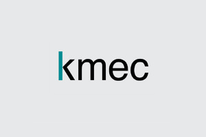 Identitat Corporativa Kmec