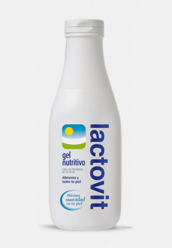 lactovit-gel-nutritivo
