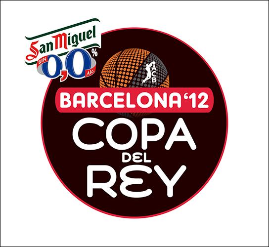 acb_copa del rey 2013