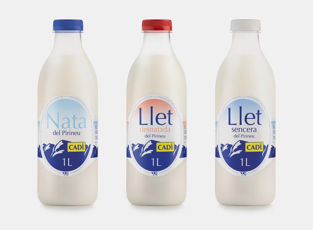 envasos llet_2