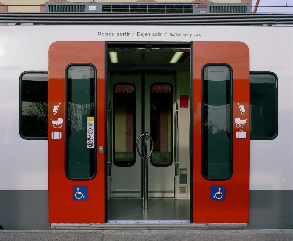 ferrocarrils (2)