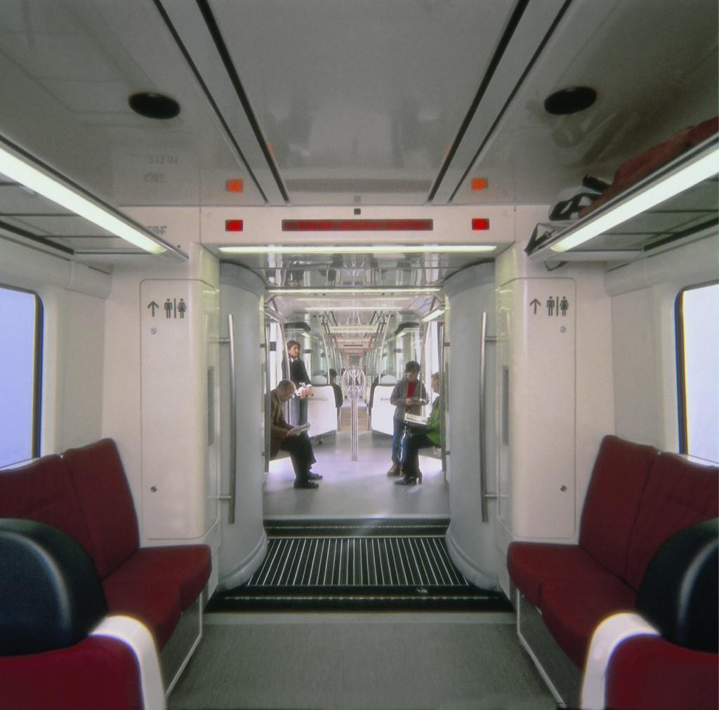 ferrocarrils (4)