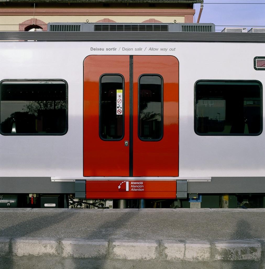 ferrocarrils (7)
