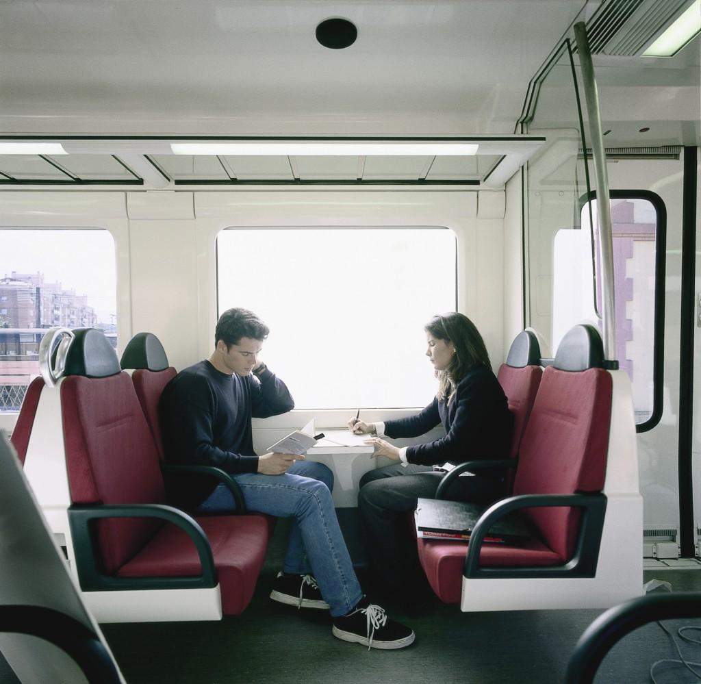 ferrocarrils (9)