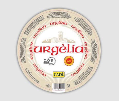 urgelia-2