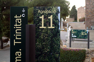 Cementeri de Montjuïc