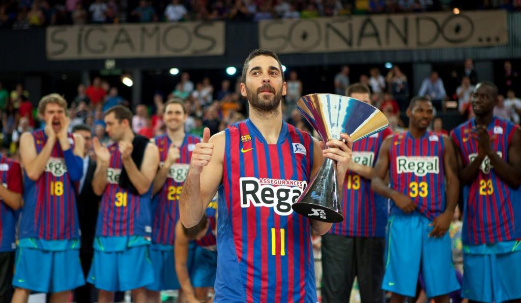 Navarro_Supercopa