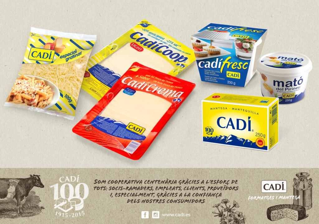 cadi_centenari_cartell_productes_A5_cat_h