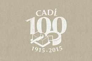 Celebració Centenari