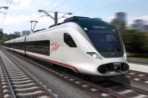 talgo_commuter train2